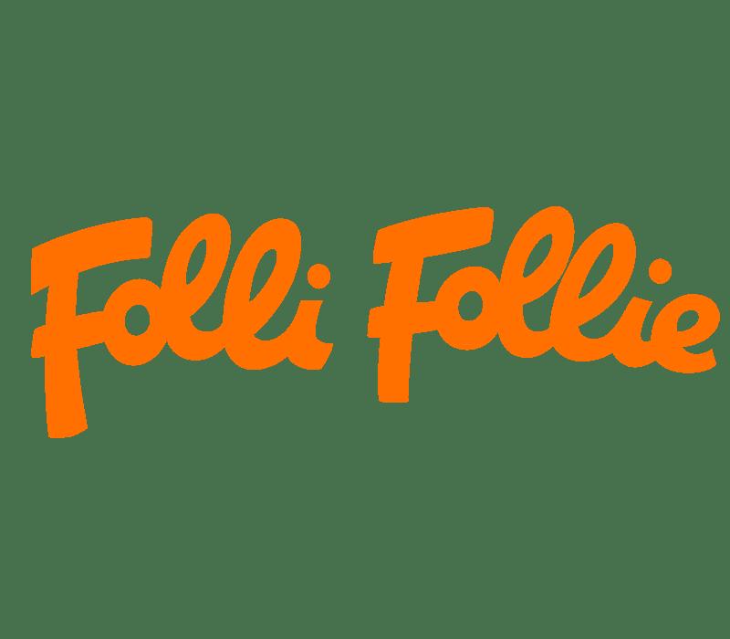 folli_follie