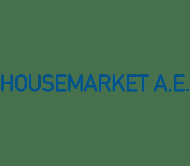 housemarket