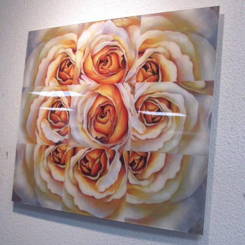 acrylic_11