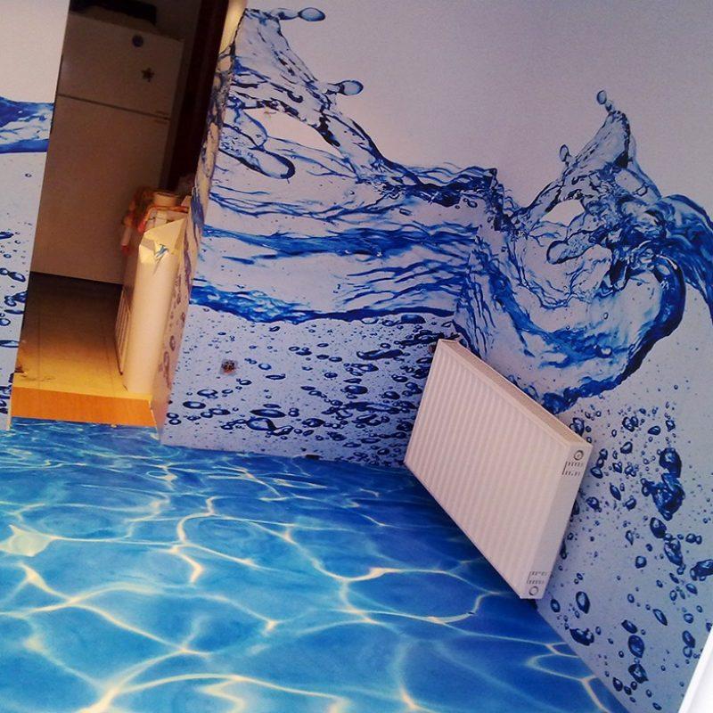 floor_graphics_12