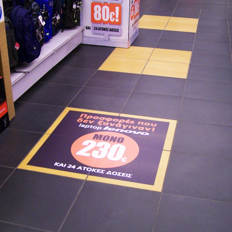 floor_graphics_13