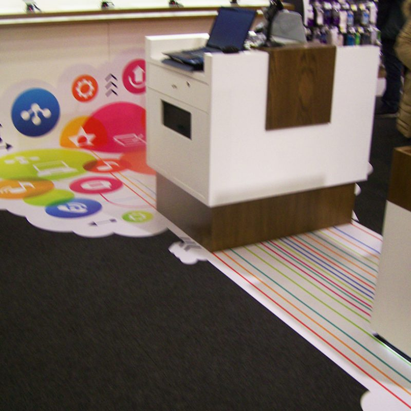 floor_graphics_14