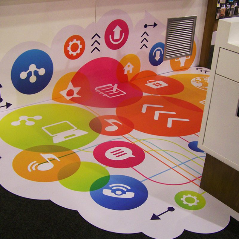 floor_graphics_15