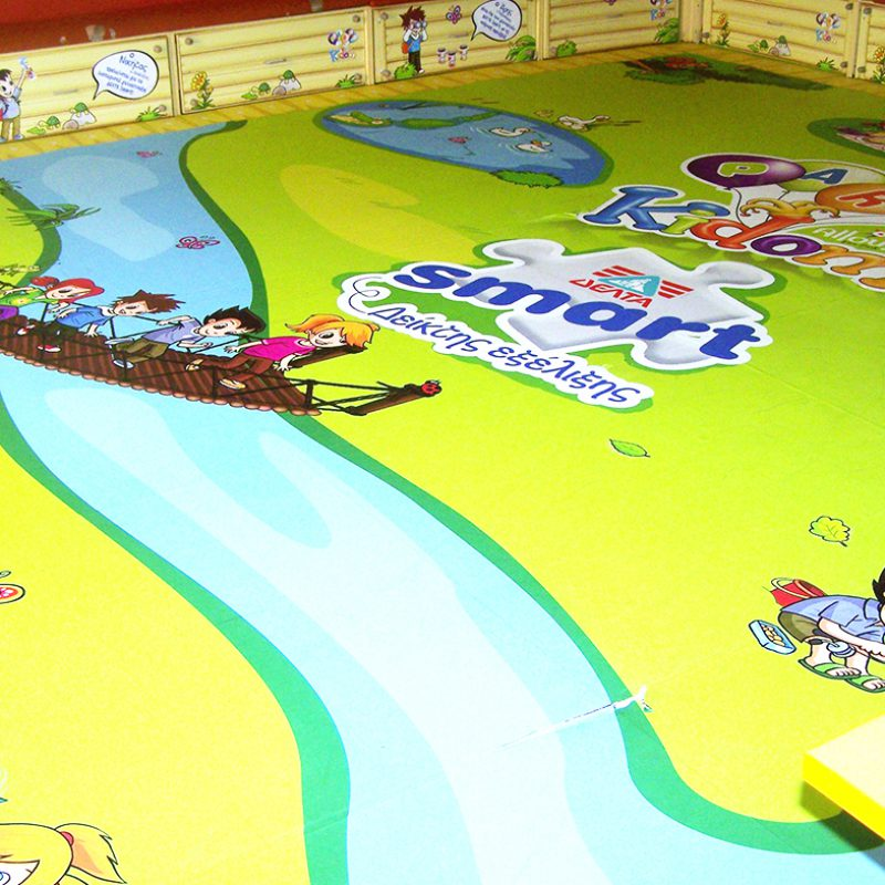 floor_graphics_16