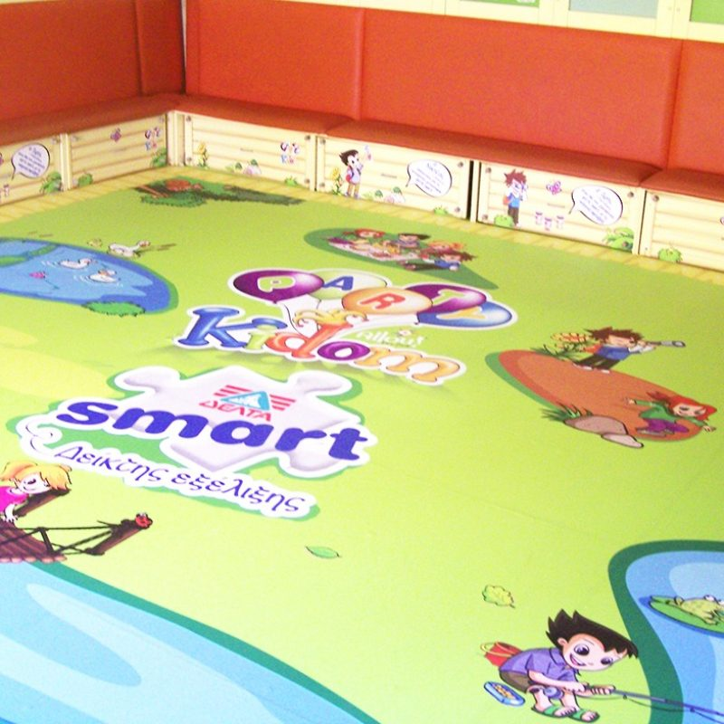 floor_graphics_18