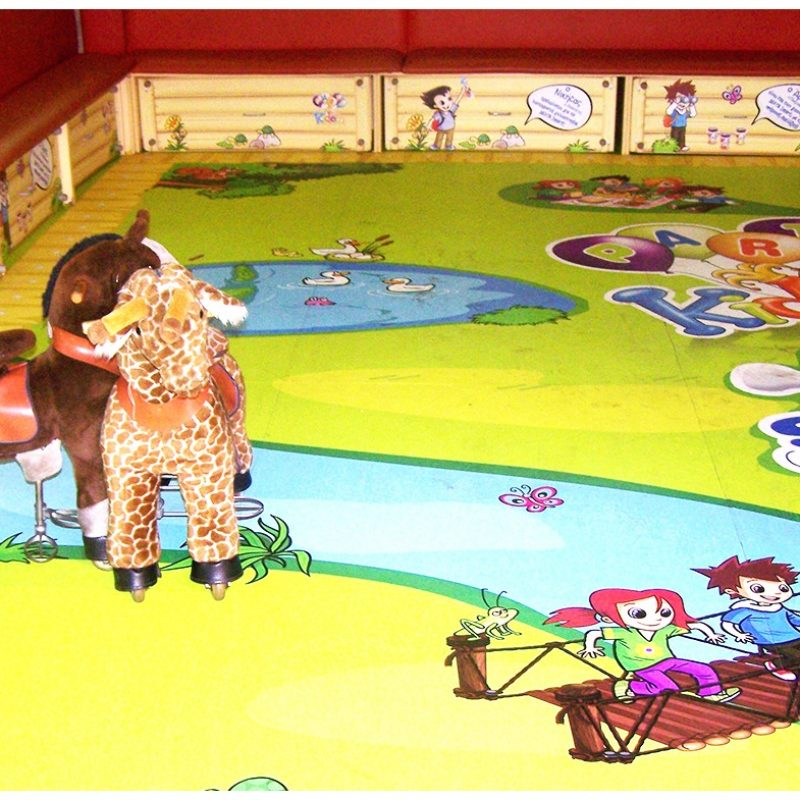 floor_graphics_19