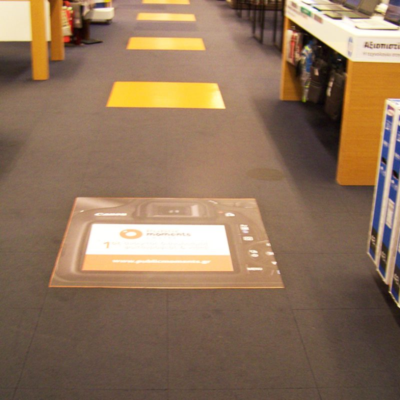 floor_graphics_28