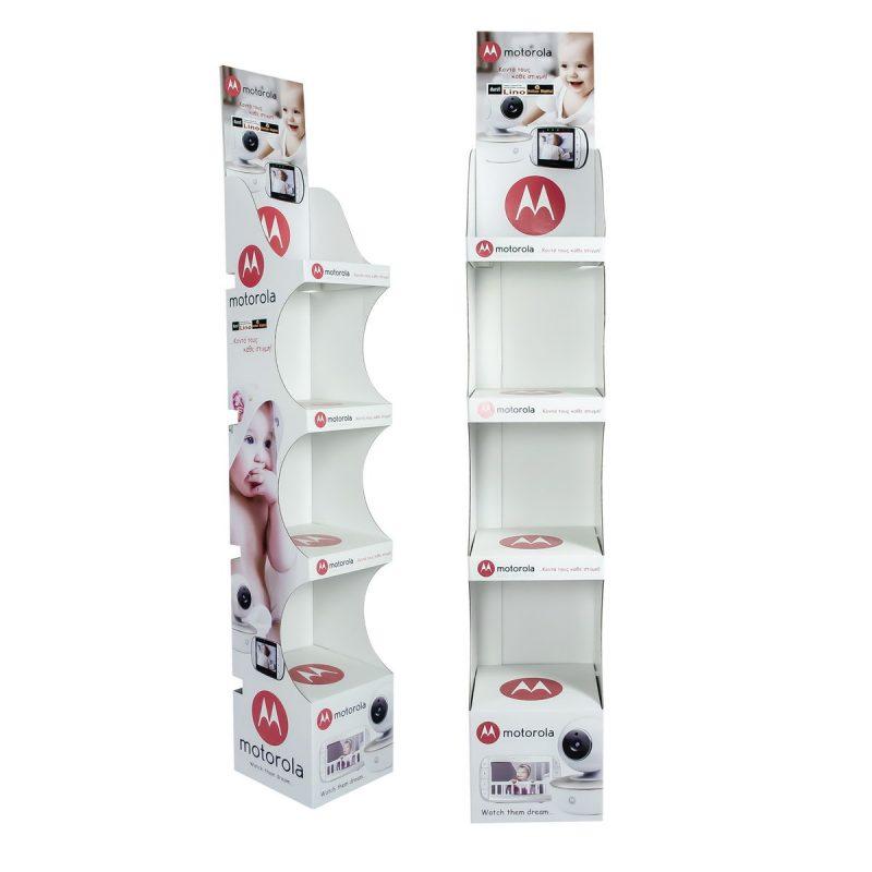 floor_stand_carton_029