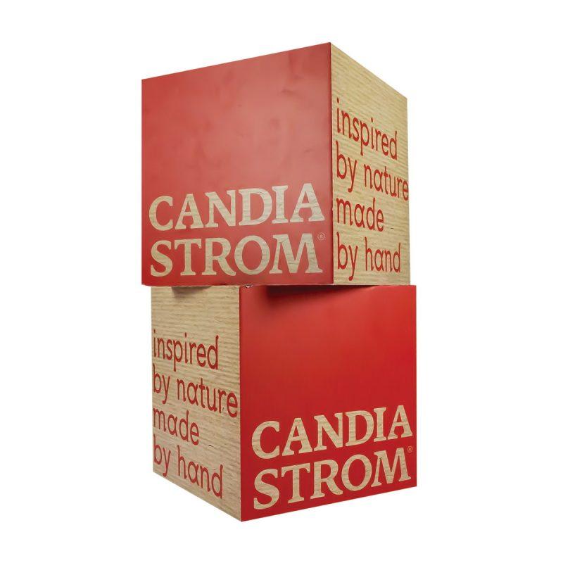 floor_stand_carton_038
