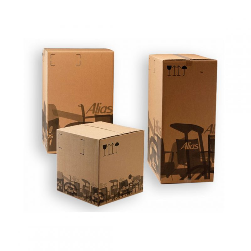 packaging_08