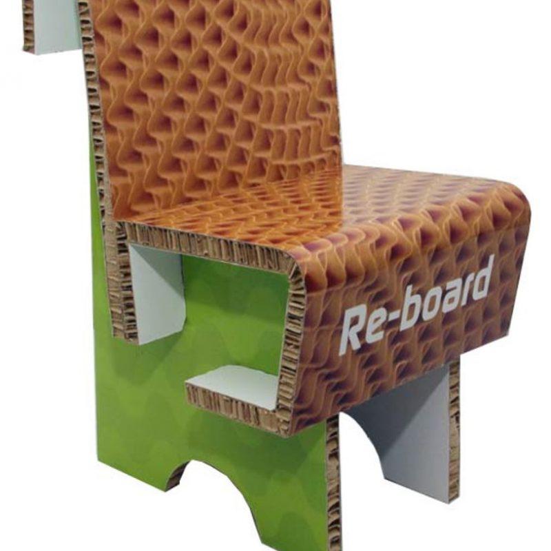 reboard_39