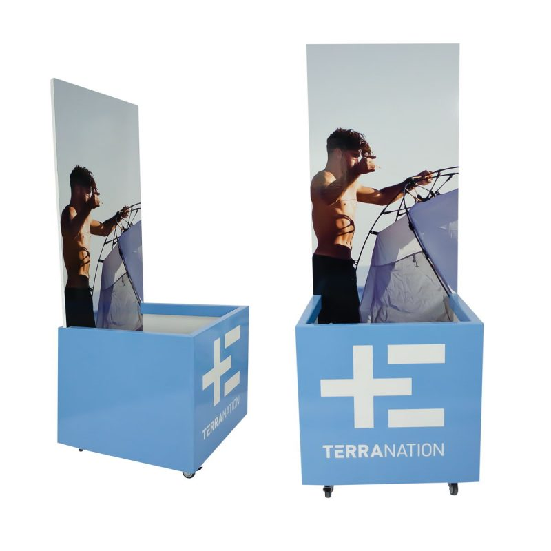 reboard_stand_008