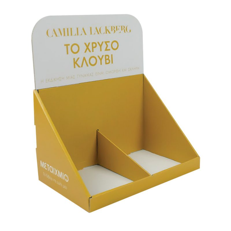 table_stand_carton_001