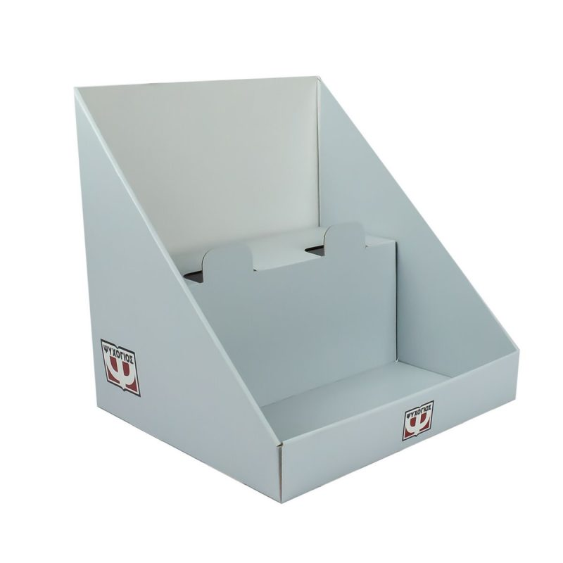 table_stand_carton_005