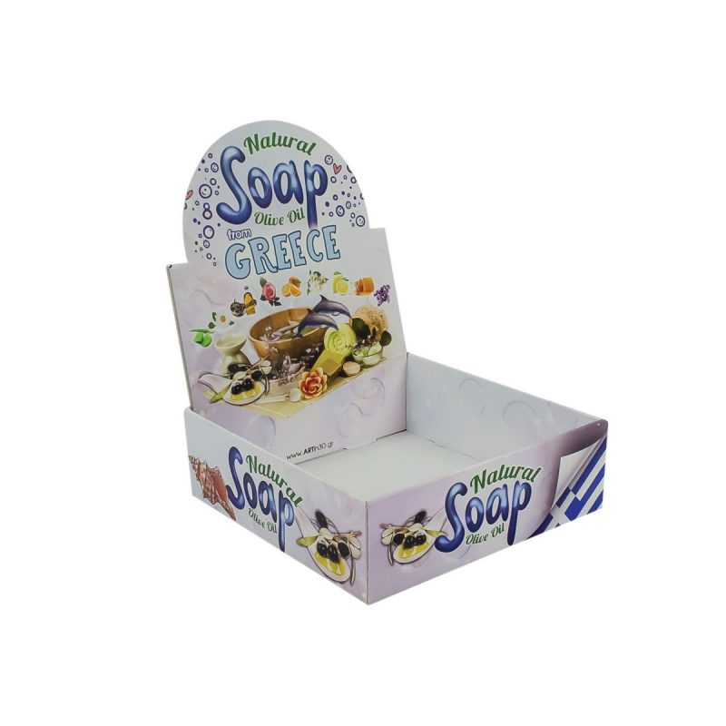table_stand_carton_010