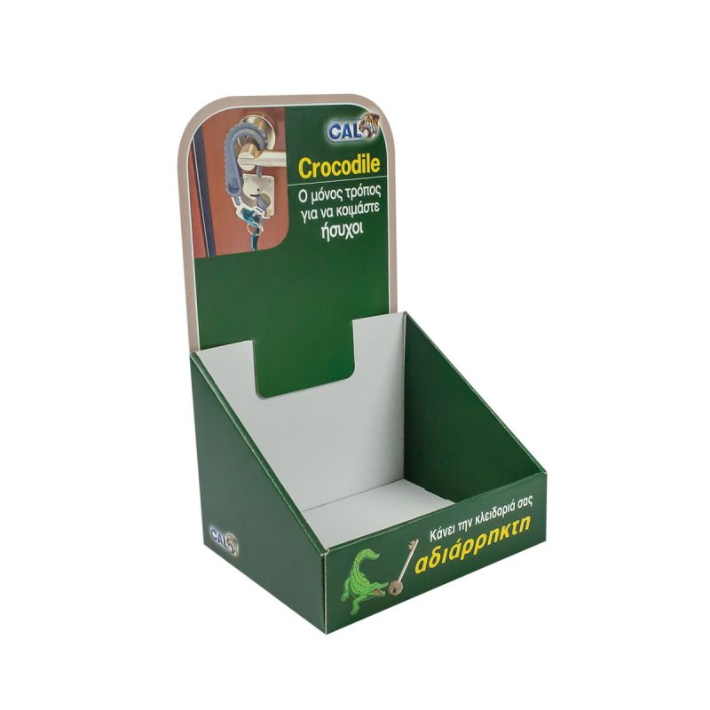 table_stand_carton_012